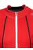 GORE BIKE WEAR Oxygen - Maillot manches courtes Homme - rouge/noir